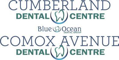 Blue Ocean Dental