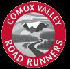 CVRR-logo-only