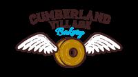 Cumberland Village Bakery-01