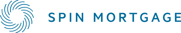 spin-mortgage-logo